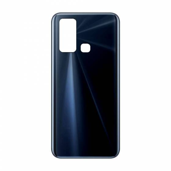 Vivo Y50 Back Panel Replacement