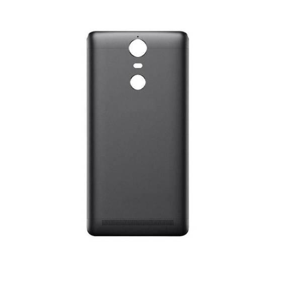 Lenovo K5 Note Back Panel...