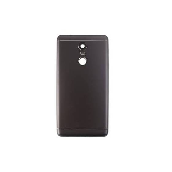 Lenovo K6 Note Back Panel Replacement