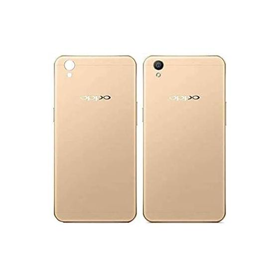 Oppo A37 Back Panel...