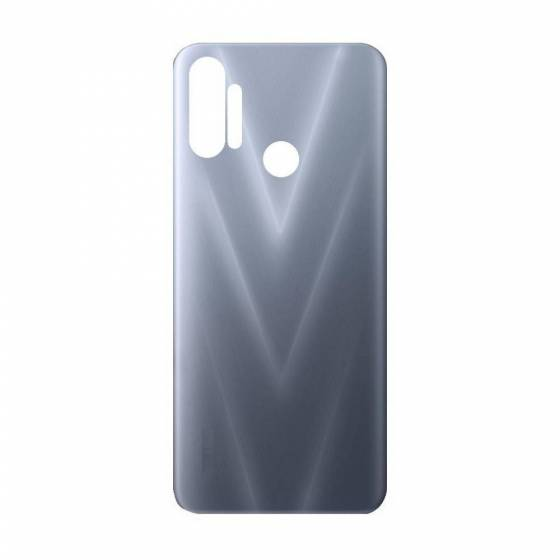 Realme Narzo 20A Back Panel Replacement