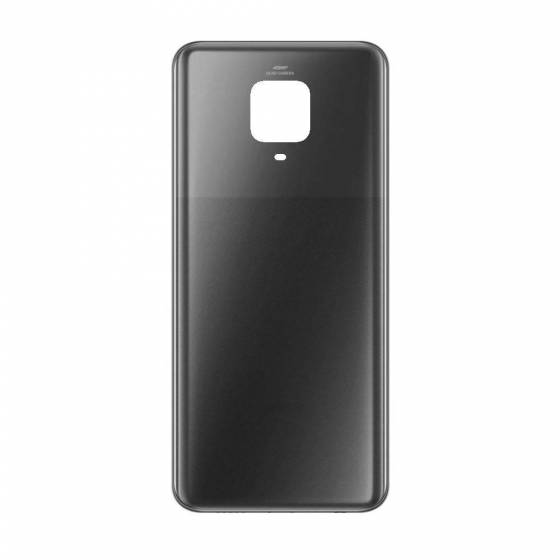 Poco M2 Pro Back Glass Body Panel Replacement