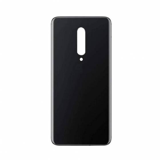 Oneplus 7 Pro Back Glass Body Panel Replacement