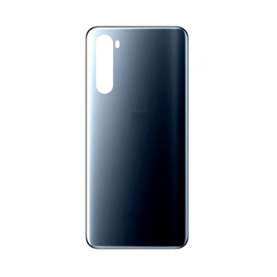 Oneplus Nord Back Glass...