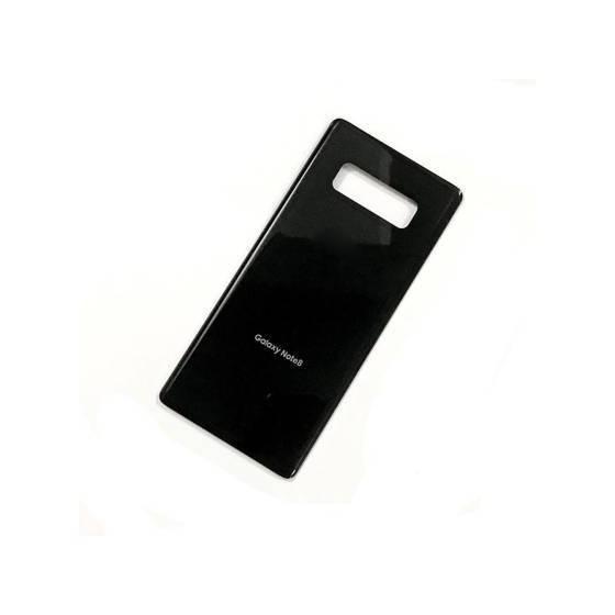 Samsung Galaxy Note 8 Back...