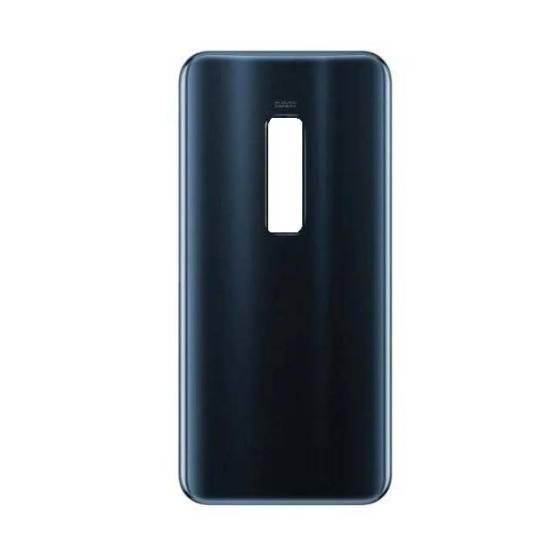 Vivo V17 Pro Back Glass...
