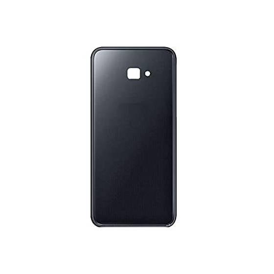 Samsung Galaxy J4 Plus Back Panel Replacement
