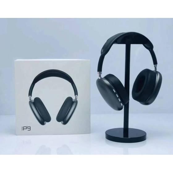 Airpods Max Headphone P9 -...