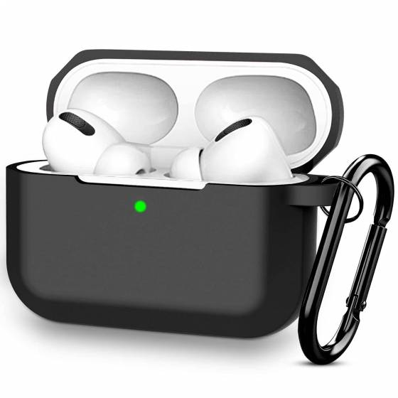 AirPods Pro Case Cover...