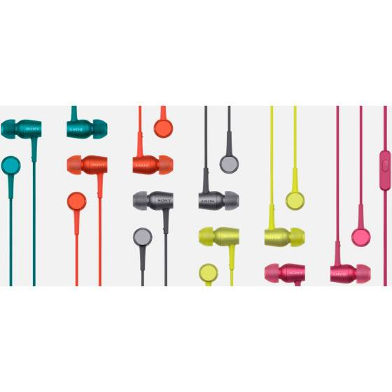 Sony Ms-802u Sports Wireless Bluetooth Headset