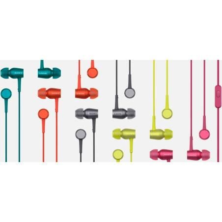 Sony Ms-802u Sports Wireless Bluetooth Headset