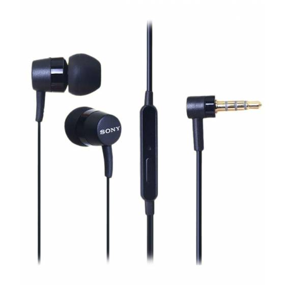 Sony MH750 Stereo Headset with Microphone