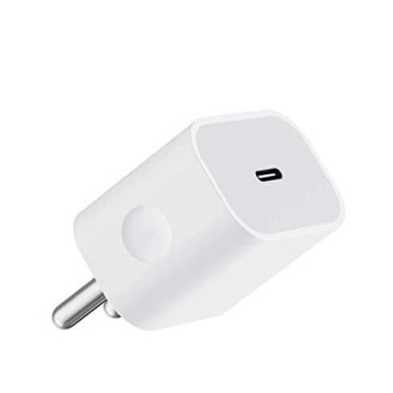 Apple 20W USB C Power...