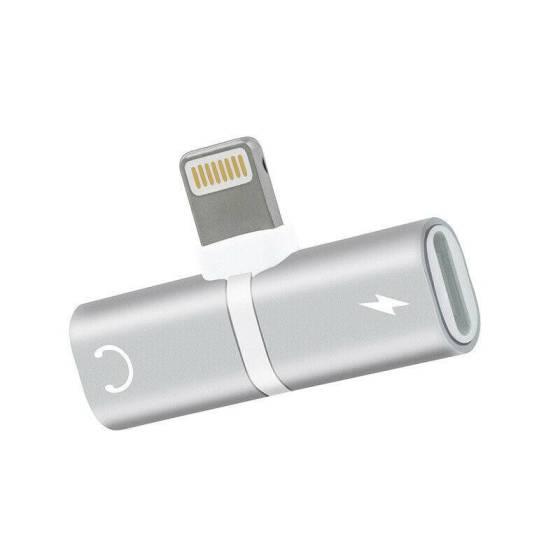 iPhone Adapter Splitter, 2...