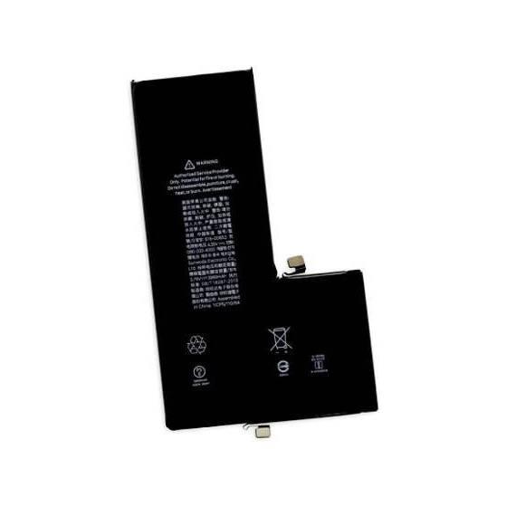 Apple iPhone 11 Pro  Battery