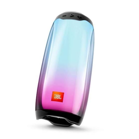 JBL Pulse 4 Wireless...