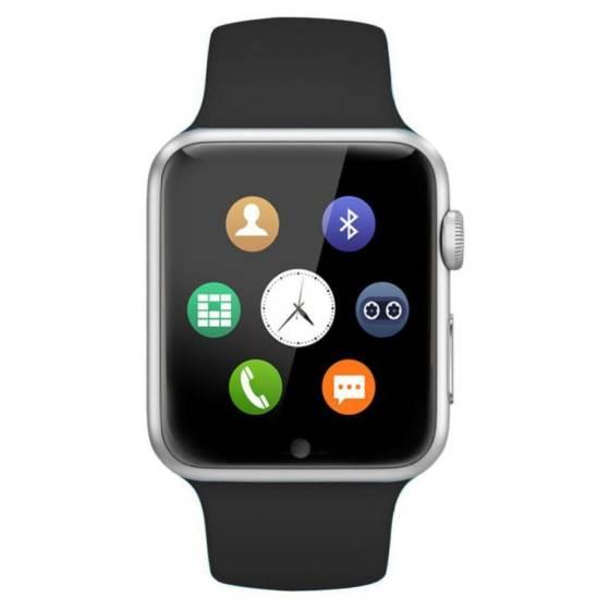 Awstro Urge Smart Watch