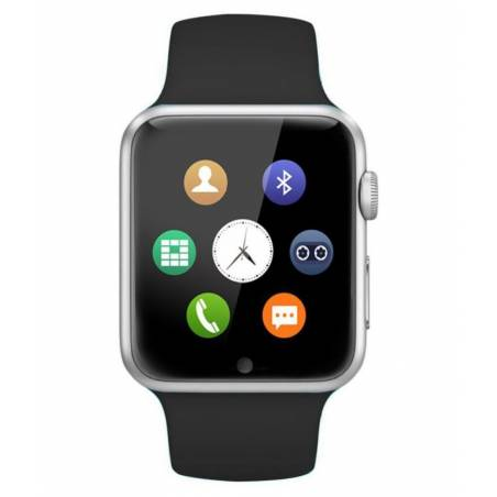 Awstro Urge Smart Watch