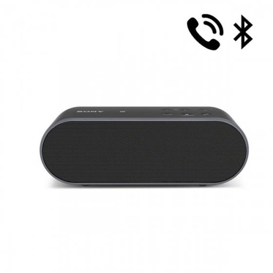 Sony PUMPX (SRS-X2) Oem Ultra Portable Bluetooth Speaker