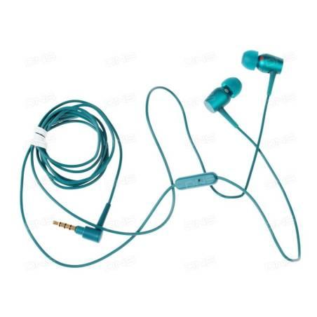 Sony MDREX750AP In-Ear Headphones