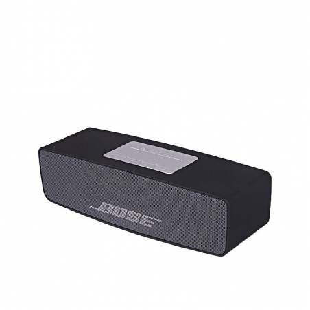 Bose Soundlink Wireless Speaker - oem