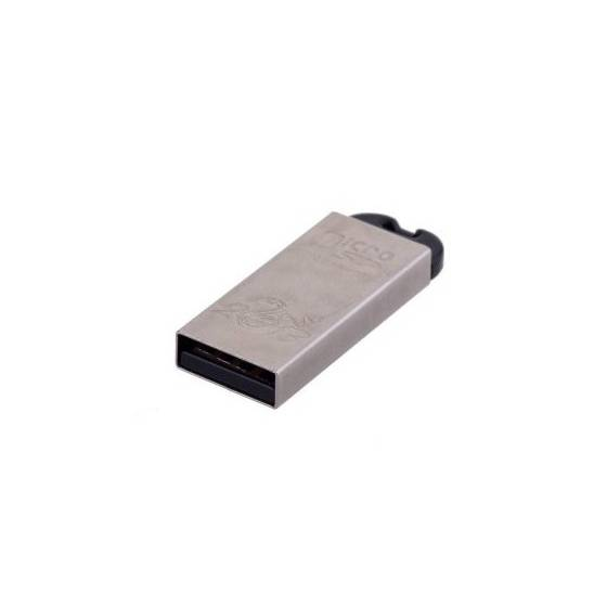 Micro Sd High Speed 2.0 Card Reader