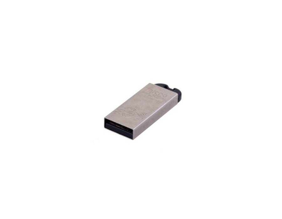 Micro Sd High Speed 2.0 Card Reader