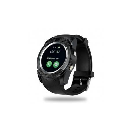 Awstro Turbo Smart Watch