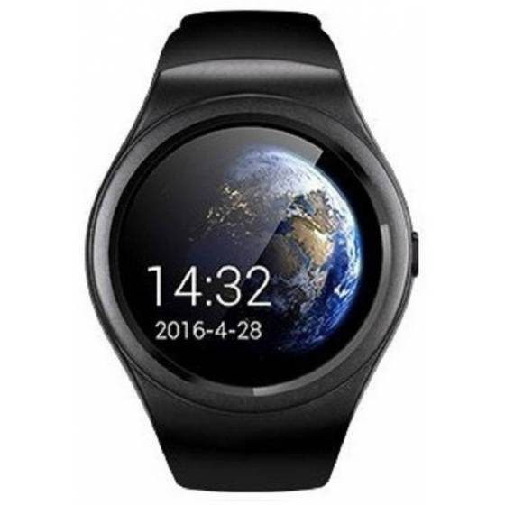 Awstro U Pro Smart Watch
