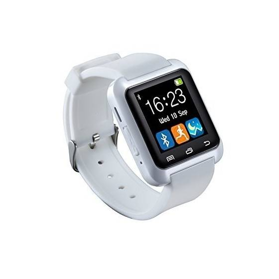 Awstro Impulse Smartwatch