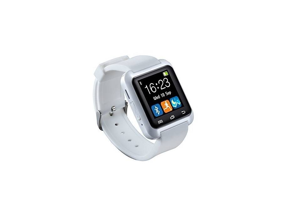 Awstro Impulse Smart Watch