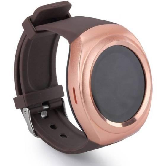 Awstro Pro Smartwatch