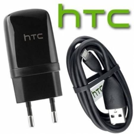 HTC E250 Micro USB Charger