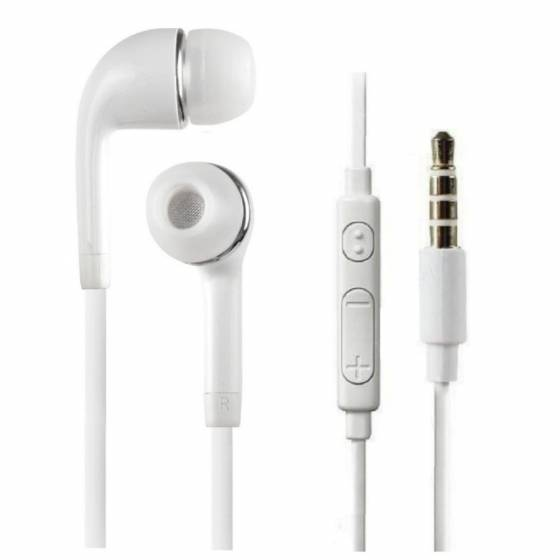 VIVO In-ear Earphones