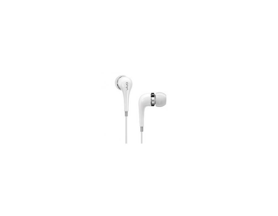 VIVO In-ear Earphones
