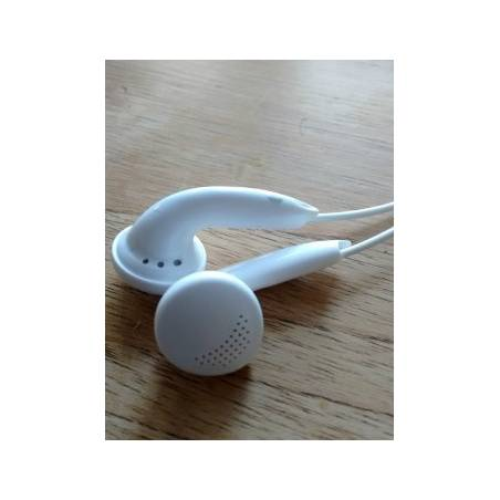 Motorola Original Stereo Headset