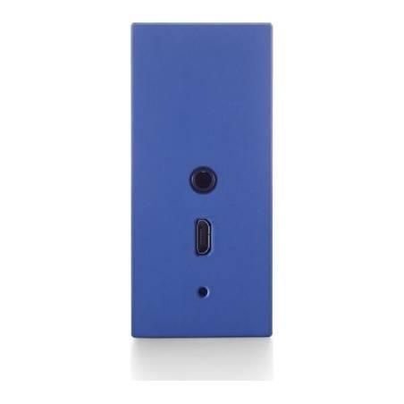 Jbl Go Wireless Portable Speaker
