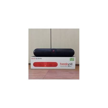 Generic Beats Pill By Dr Dre. Wireless Portable Bluetooth Speaker (Limited Edition)