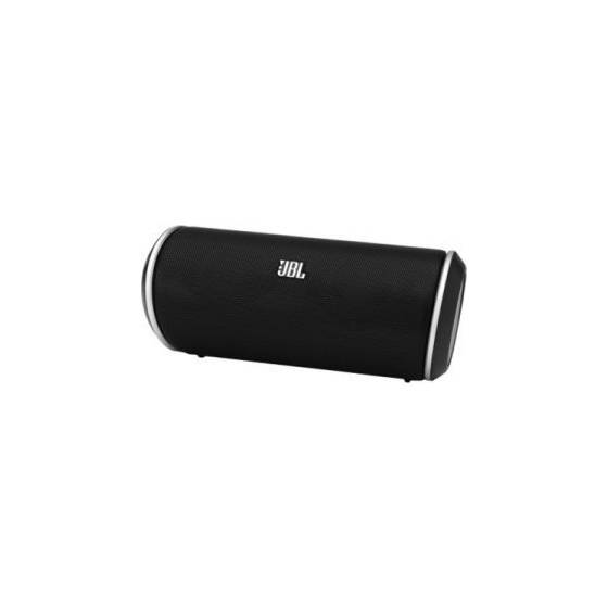 Jbl Flip Portable Wireless Bluetooth Speaker (oem)