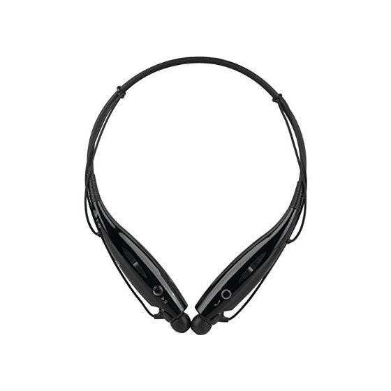 LG Tone Plus Wireless Bluetooth Headset
