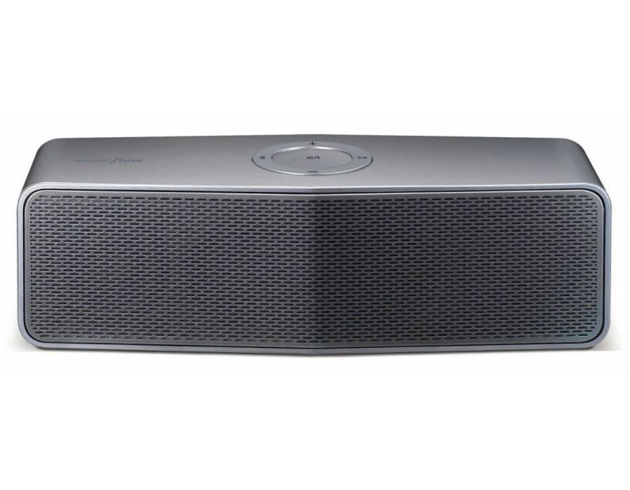 LG Wireless Bluetooth speaker