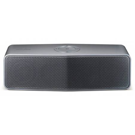 LG Wireless Bluetooth speaker
