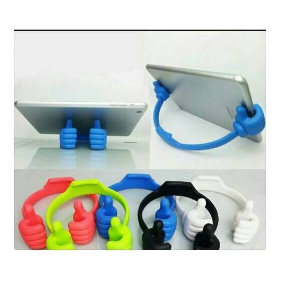 Ok Stand for Smart Phones Mobile & Tablets