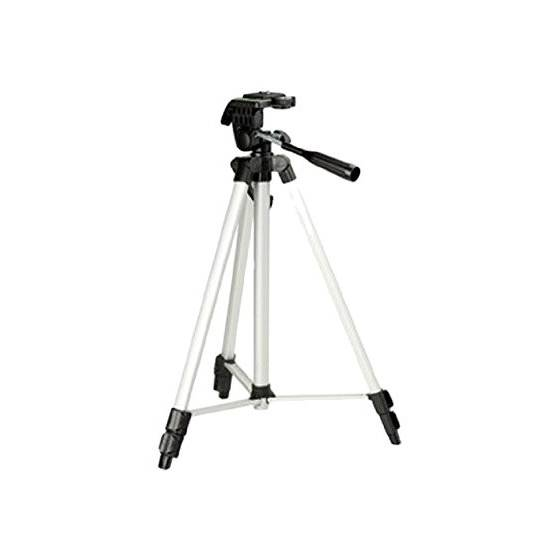 More about Simpex 333 Tripod