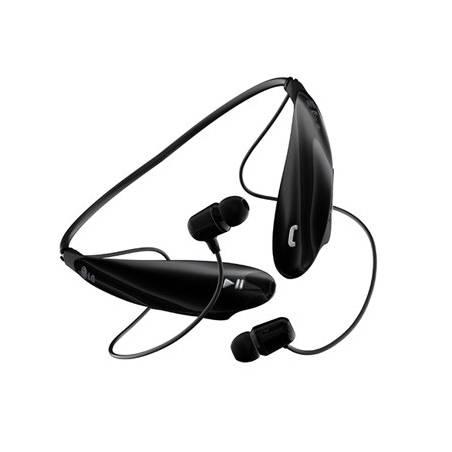 LG Tone Ultra HBS-800 Bluetooth Stereo headset