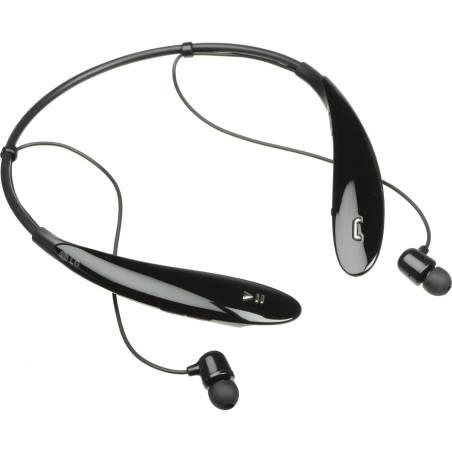 LG Tone Ultra HBS-800 Bluetooth Headset