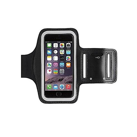 Sports Running And Jogging Gym Exercise Running Armband Waterproof Case Cover Holder