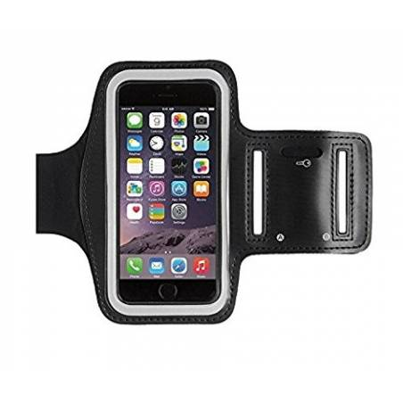 Sports Armband Waterproof Case Cover Holder For Running  Jogging Gym Exercise