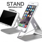Mobile Mounts & Stands