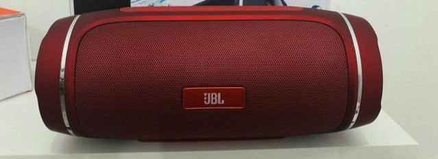 Buy JBL Xtreme 2 Plus Bluetooth Speaker at Lowest Price Only